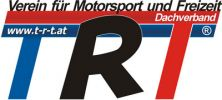 trt-logo-2007.jpg